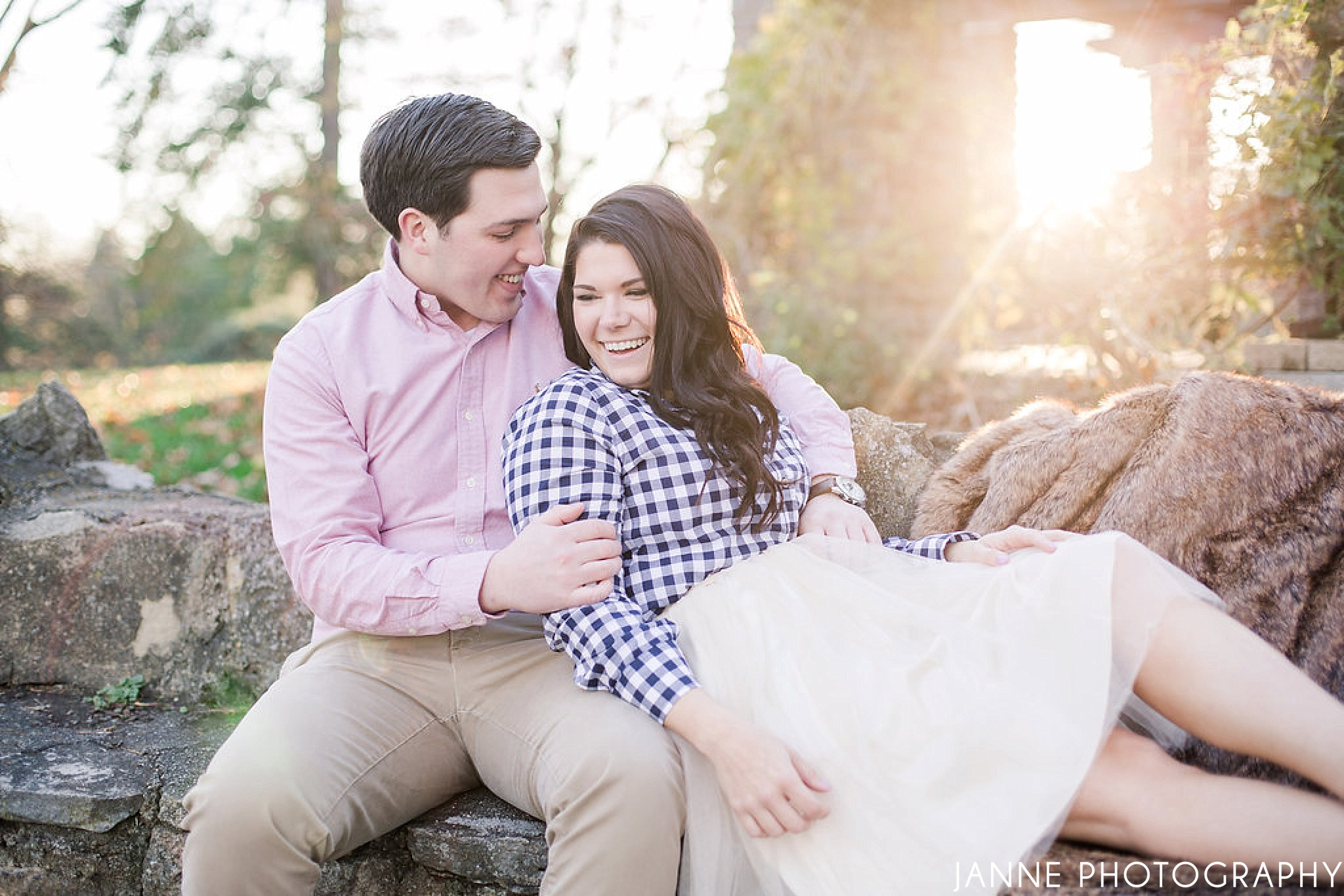 devou_park_kentucky_engagement_0001