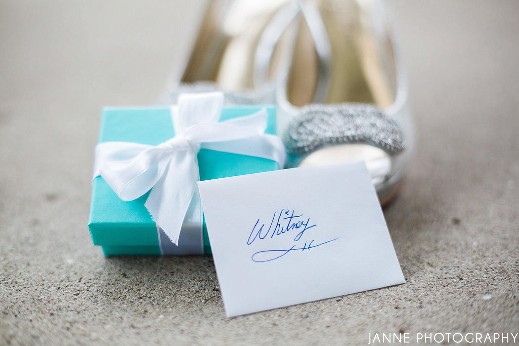 Cincinnati_Wedding_Receptions_Fairfield_Tiffany_Wedding_Gift