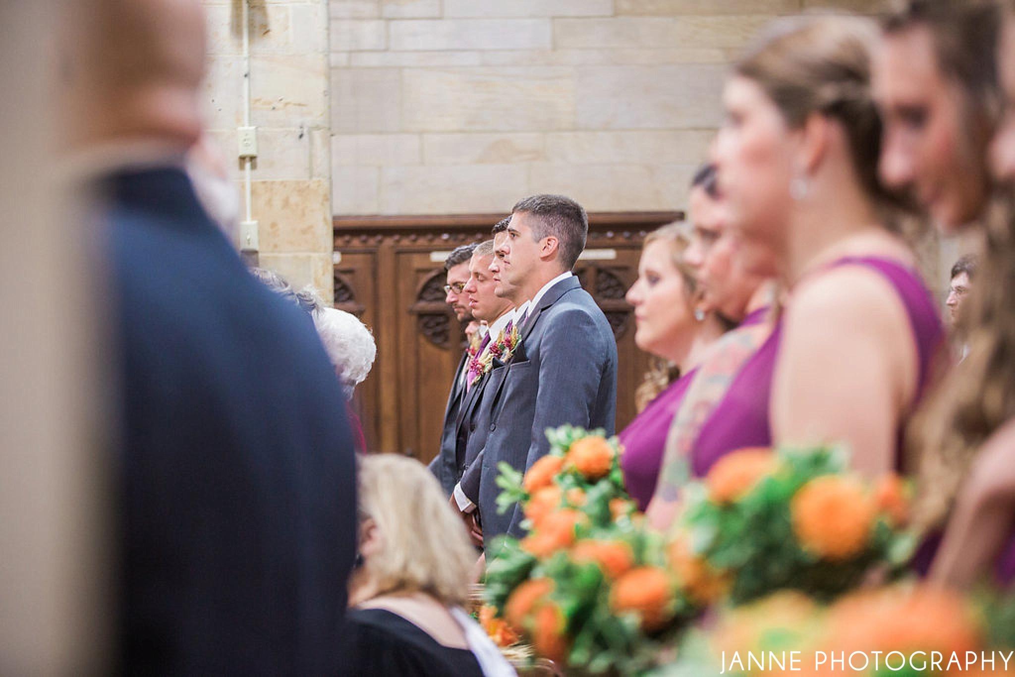 Cincinnati_Wedding_St_Ann_Catholic