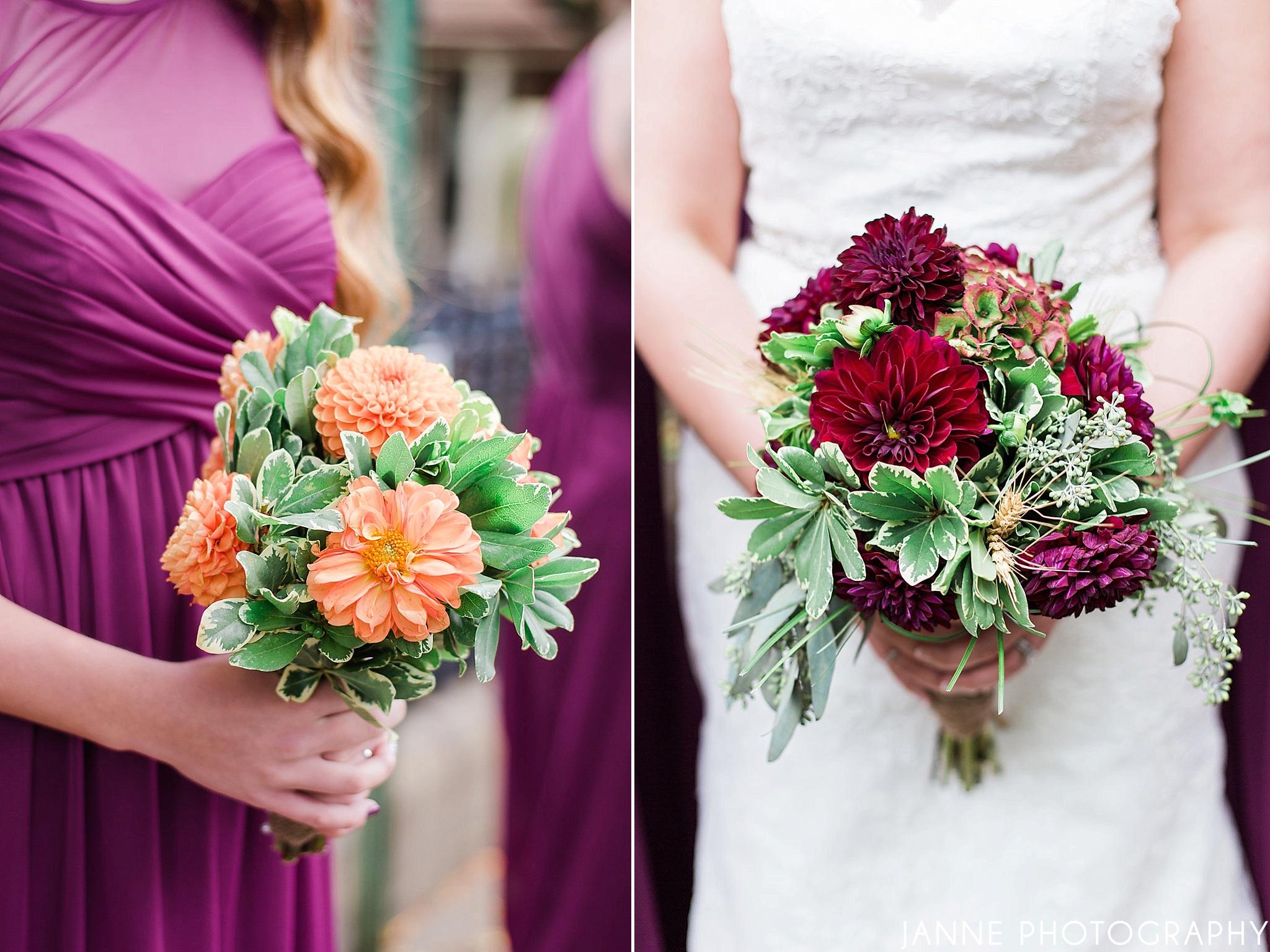 Cincinnati_Wedding_Fall_Flowerman