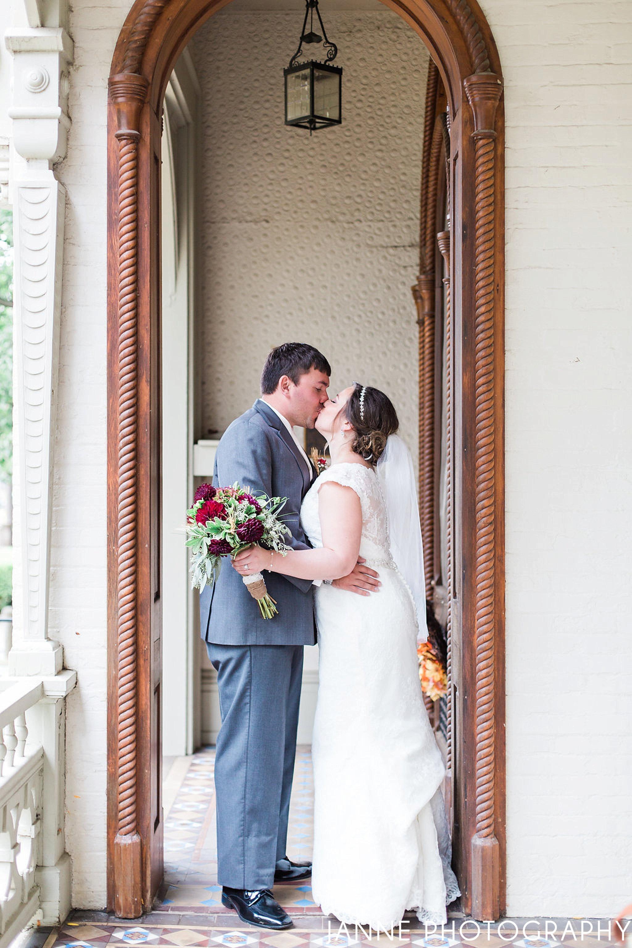 Cincinnati_Wedding_Photographer_Hamilton