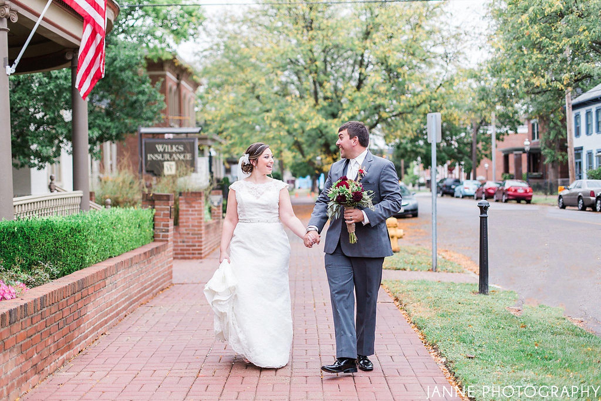 Cincinnati_Wedding_Receptions_Fairfield