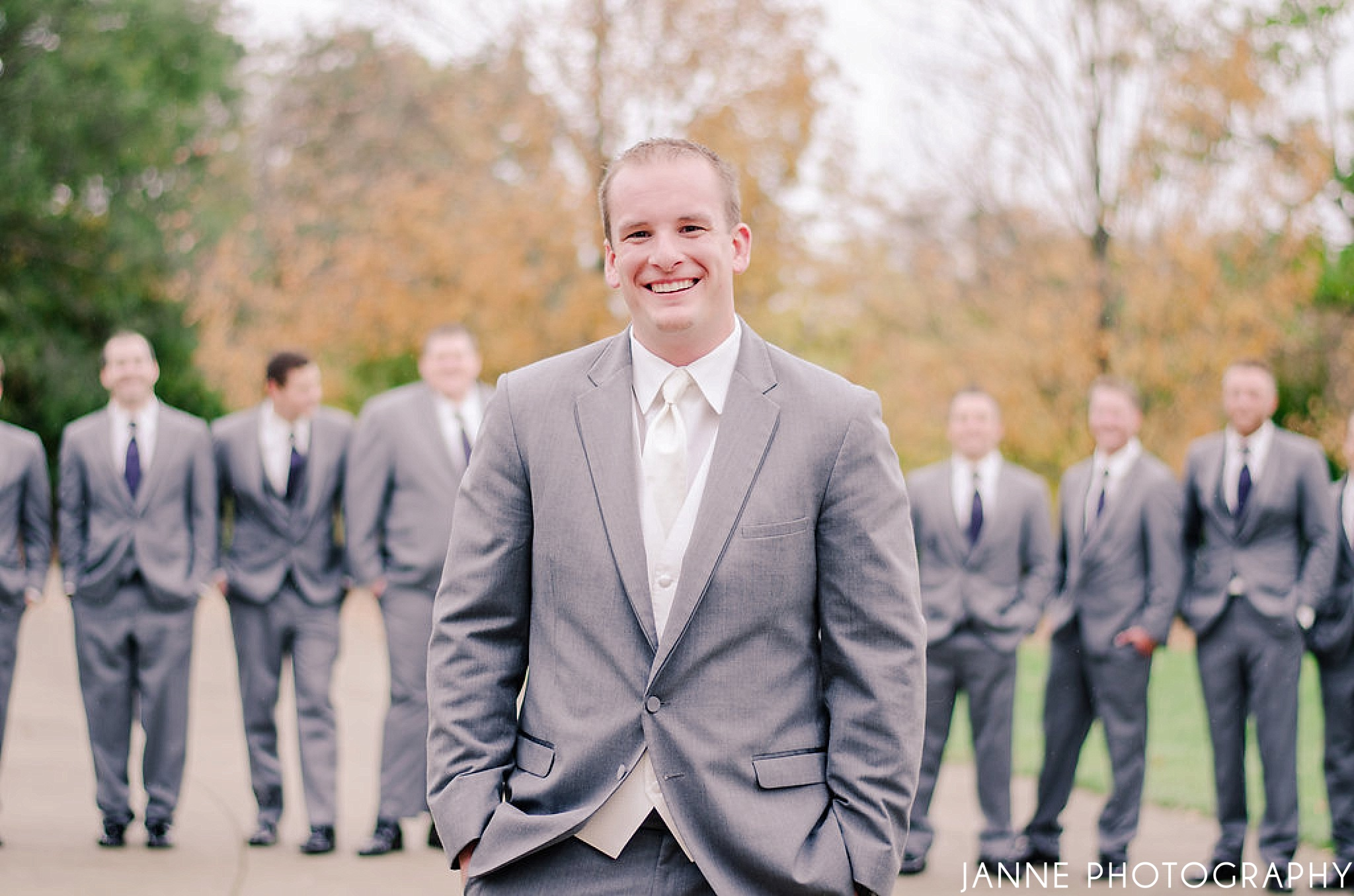 Gray_Groomsmen_Suit