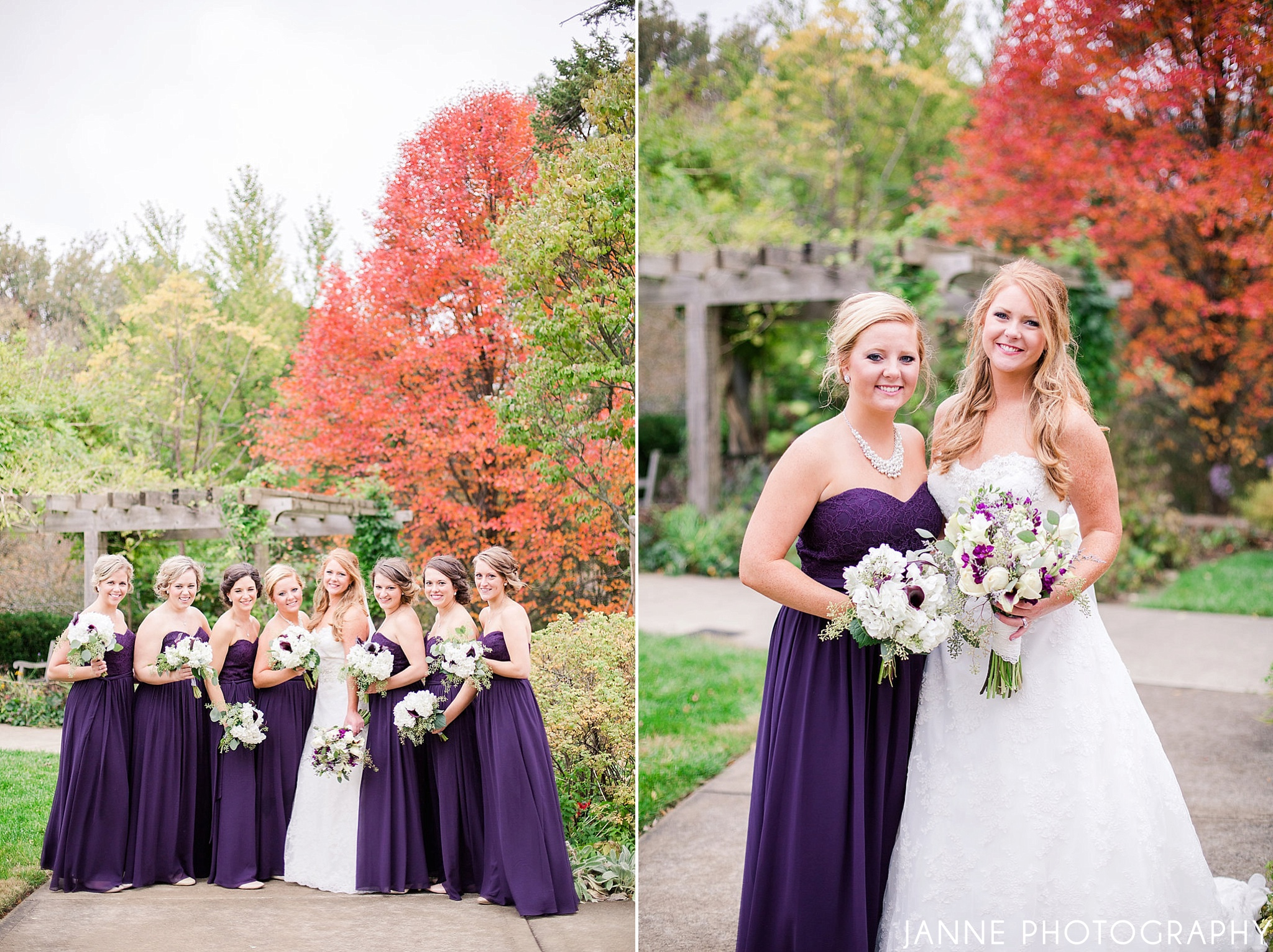 Cincinnati_Fall_Wedding