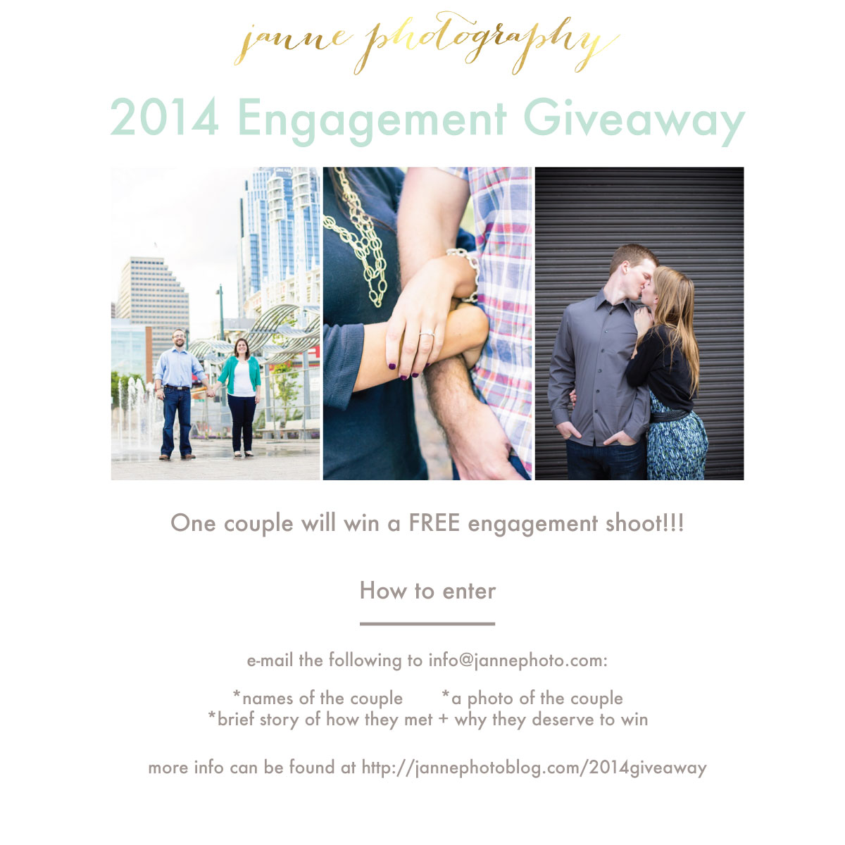 2014-engagement-wedding-photography-session-giveaway