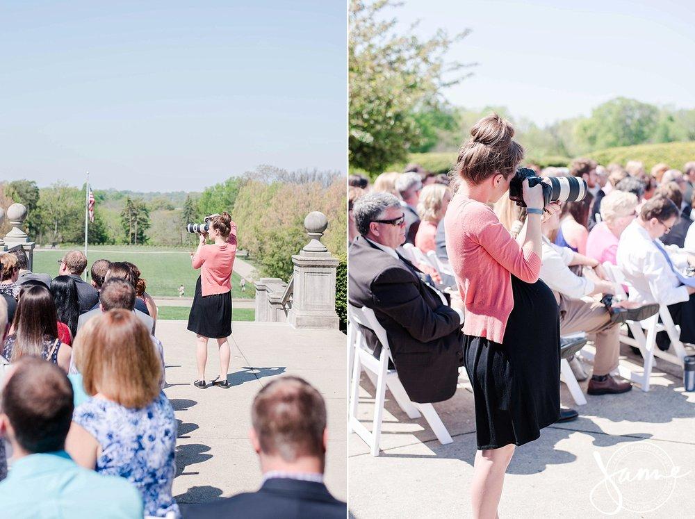 Pregnant_Wedding_Photographer_4.jpg