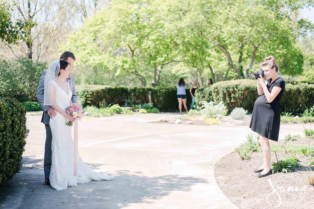 Pregnant_Wedding_Photographer_3.jpg
