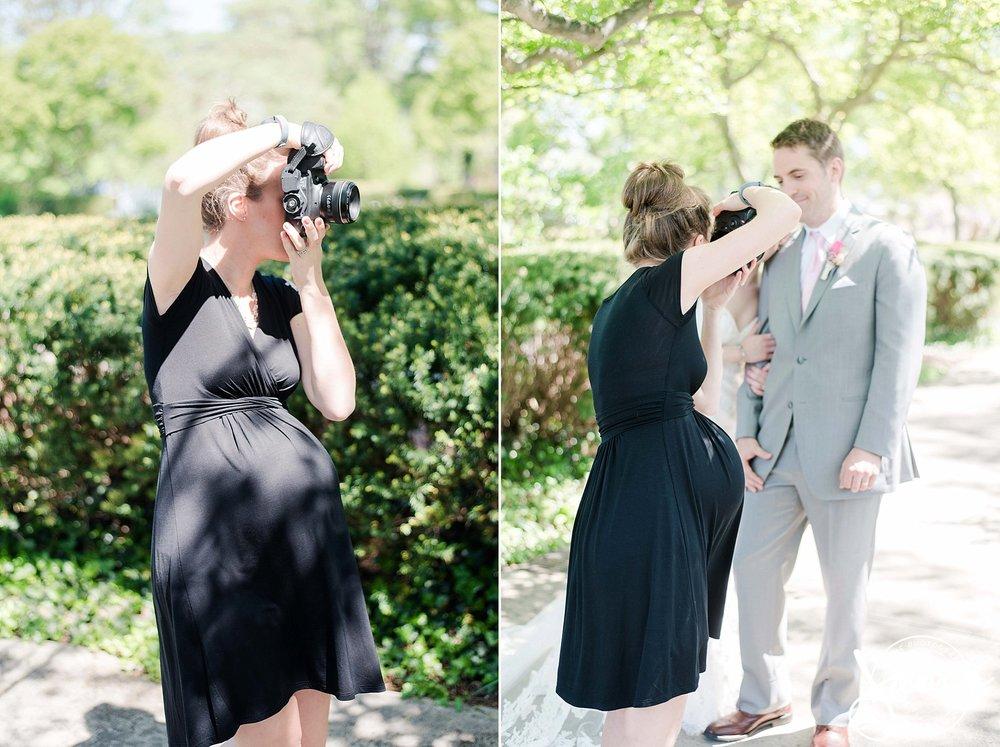 Pregnant_Wedding_Photographer_2.jpg
