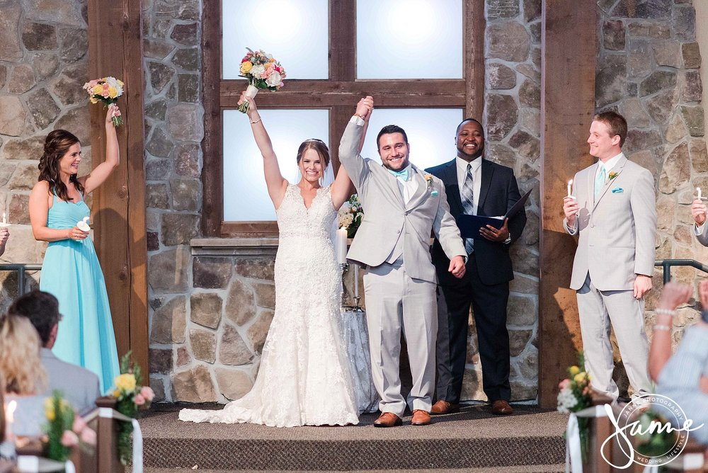 Rhinegeist_Wedding_Cincinnati-25.jpg