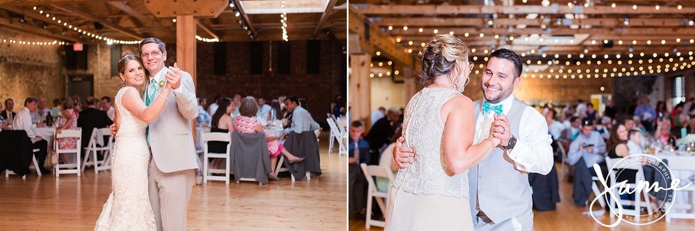 Rhinegeist_Wedding_Cincinnati-61.jpg