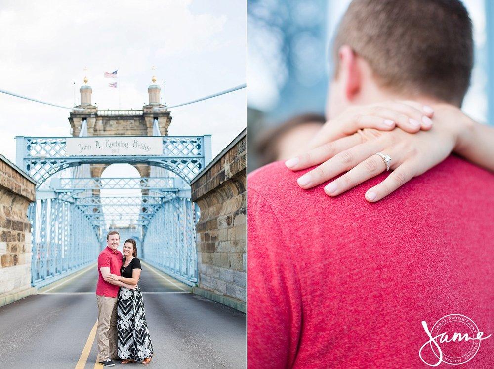 Cincinnati_Engagement_Photographer_0005.jpg