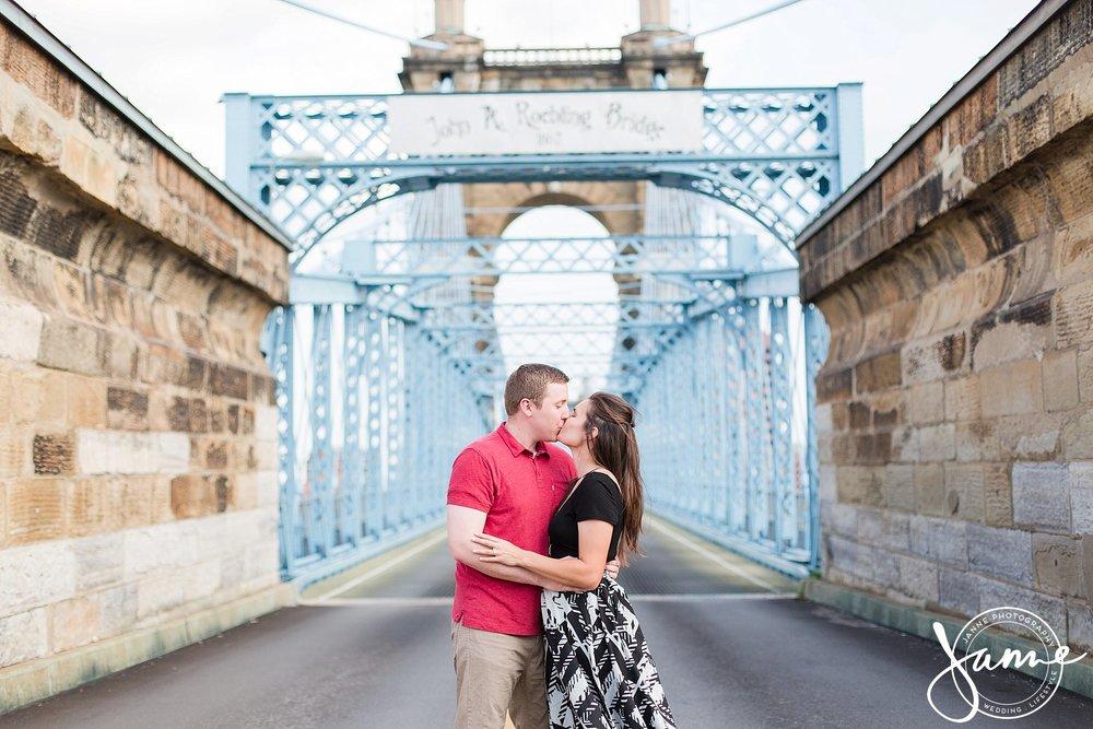 Cincinnati_Engagement_Photographer_0013.jpg