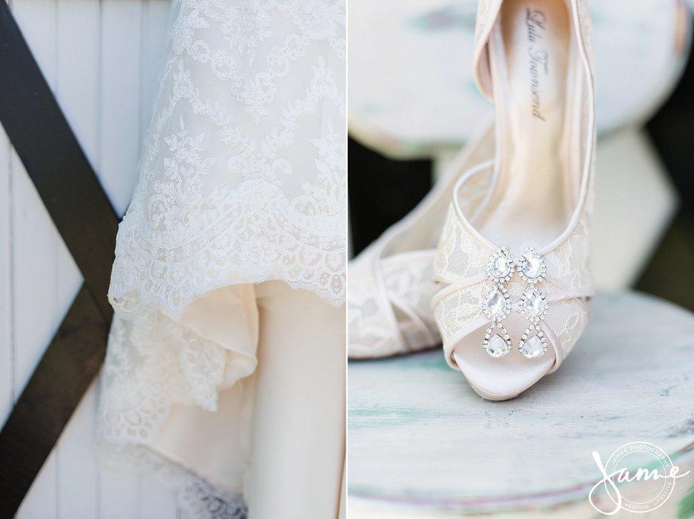 Kentucky_Wedding_Josephina_Event_Venue_0003.jpg