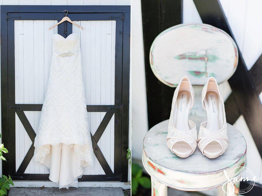 Kentucky_Wedding_Josephina_Event_Venue_0002.jpg