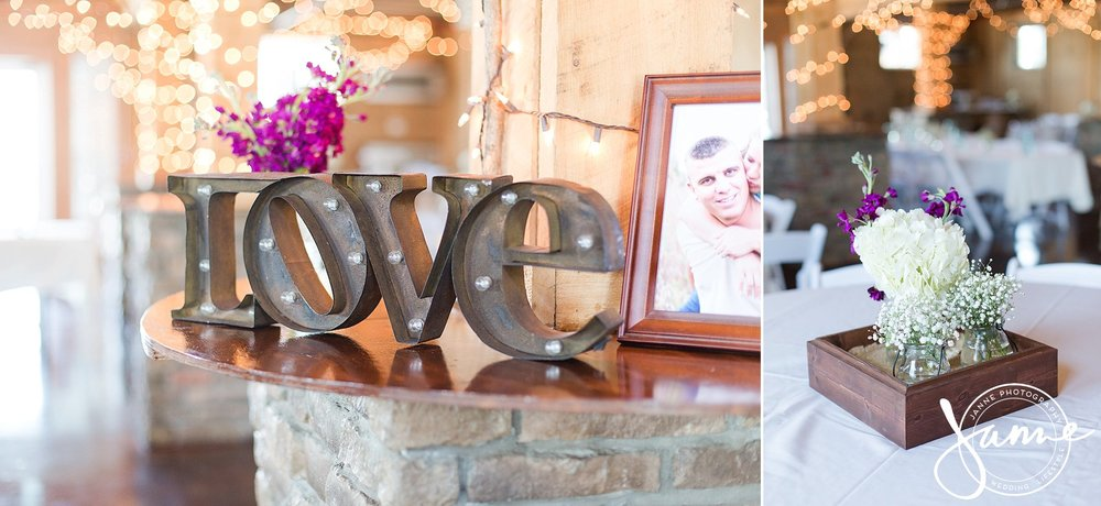 Kentucky_Wedding_Josephina_Event_Venue_0005.jpg