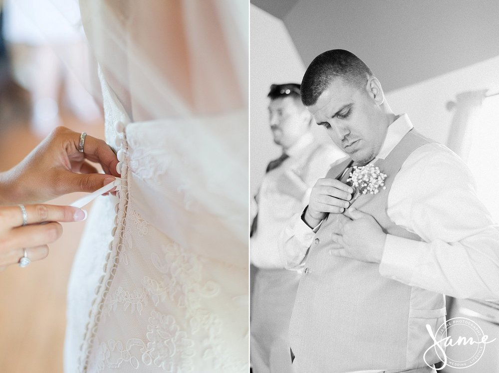 Kentucky_Wedding_Josephina_Event_Venue_0007.jpg