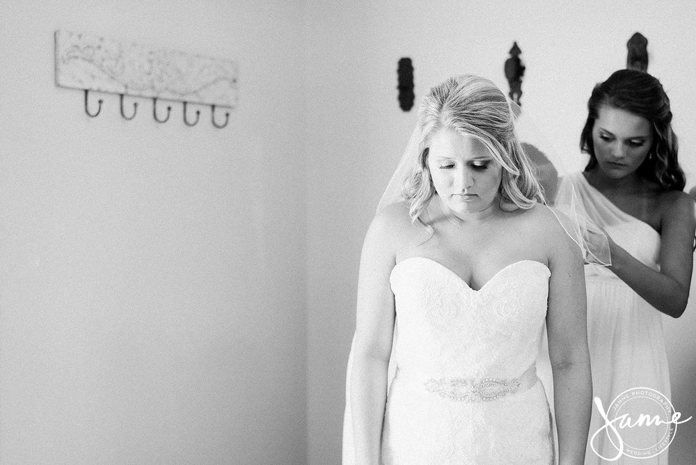 Kentucky_Wedding_Josephina_Event_Venue_0006.jpg