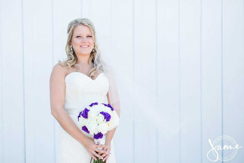 Kentucky_Wedding_Josephina_Event_Venue_0010.jpg