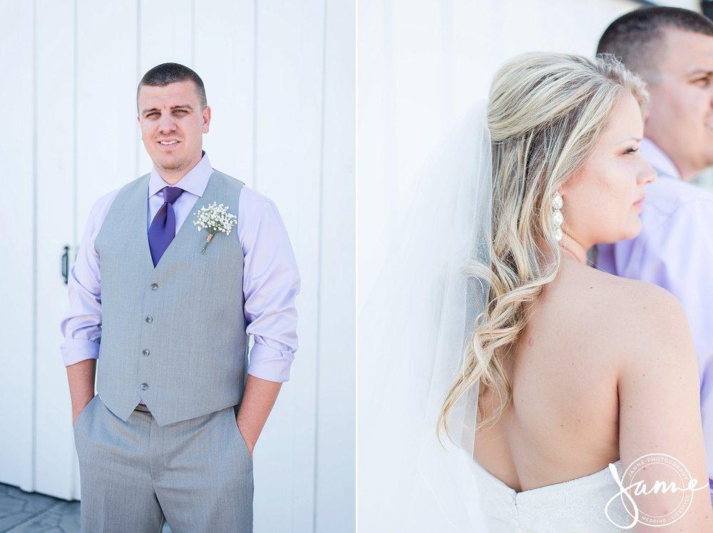 Kentucky_Wedding_Josephina_Event_Venue_0011.jpg