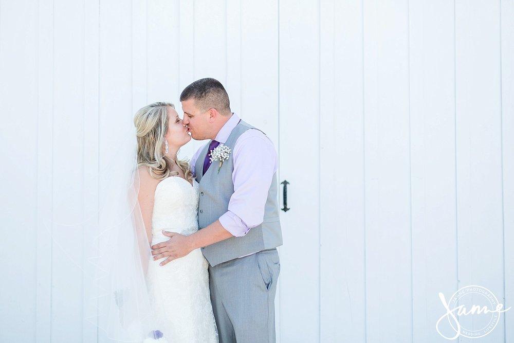 Kentucky_Wedding_Josephina_Event_Venue_0012.jpg