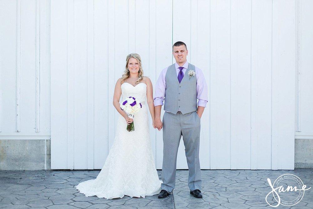 Kentucky_Wedding_Josephina_Event_Venue_0014.jpg