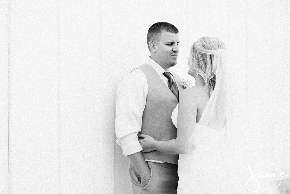 Kentucky_Wedding_Josephina_Event_Venue_0013.jpg