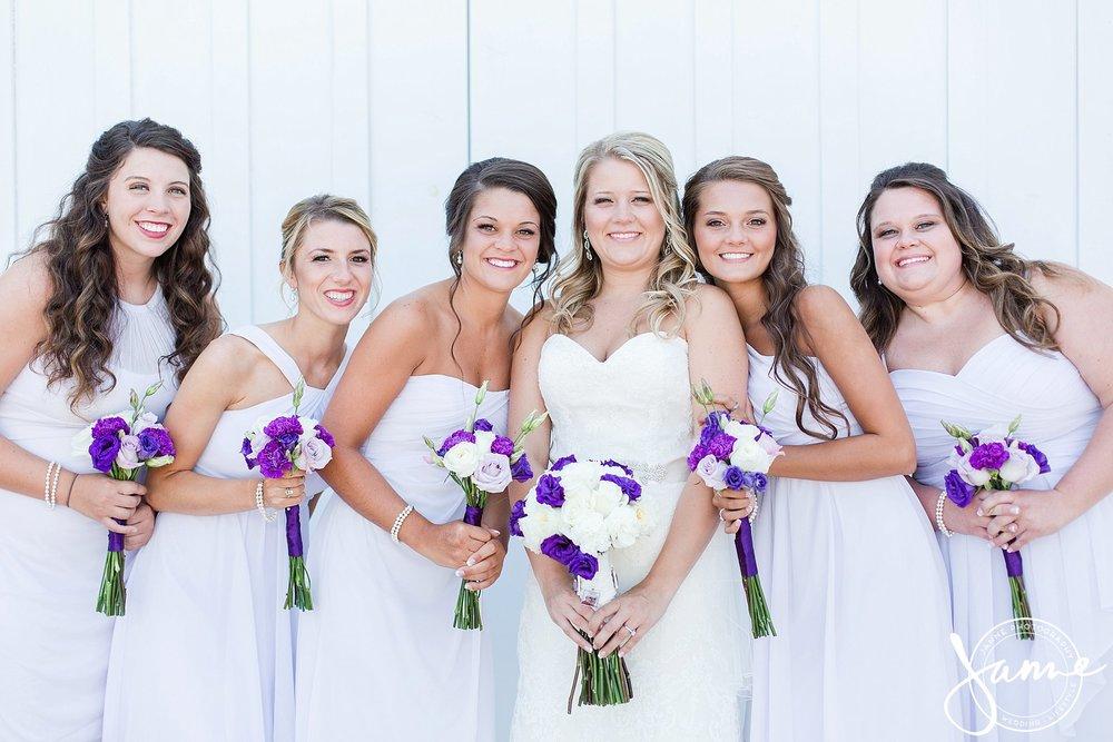 Kentucky_Wedding_Josephina_Event_Venue_0015.jpg