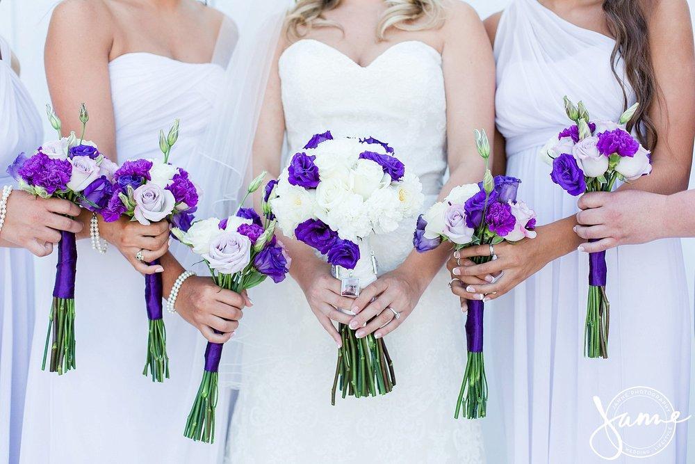 Kentucky_Wedding_Josephina_Event_Venue_0016.jpg
