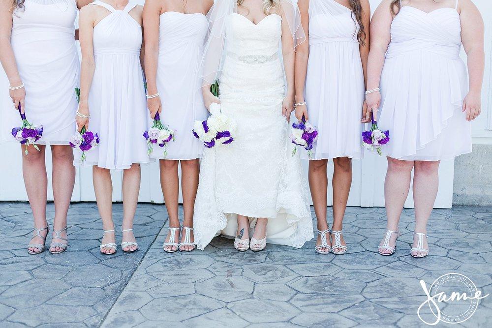 Kentucky_Wedding_Josephina_Event_Venue_0018.jpg