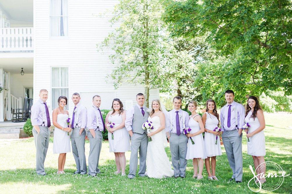 Kentucky_Wedding_Josephina_Event_Venue_0020.jpg