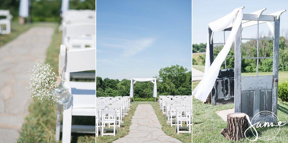 Kentucky_Wedding_Josephina_Event_Venue_0022.jpg