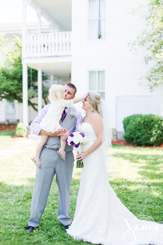Kentucky_Wedding_Josephina_Event_Venue_0021.jpg