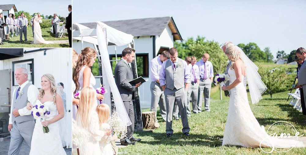 Kentucky_Wedding_Josephina_Event_Venue_0024.jpg