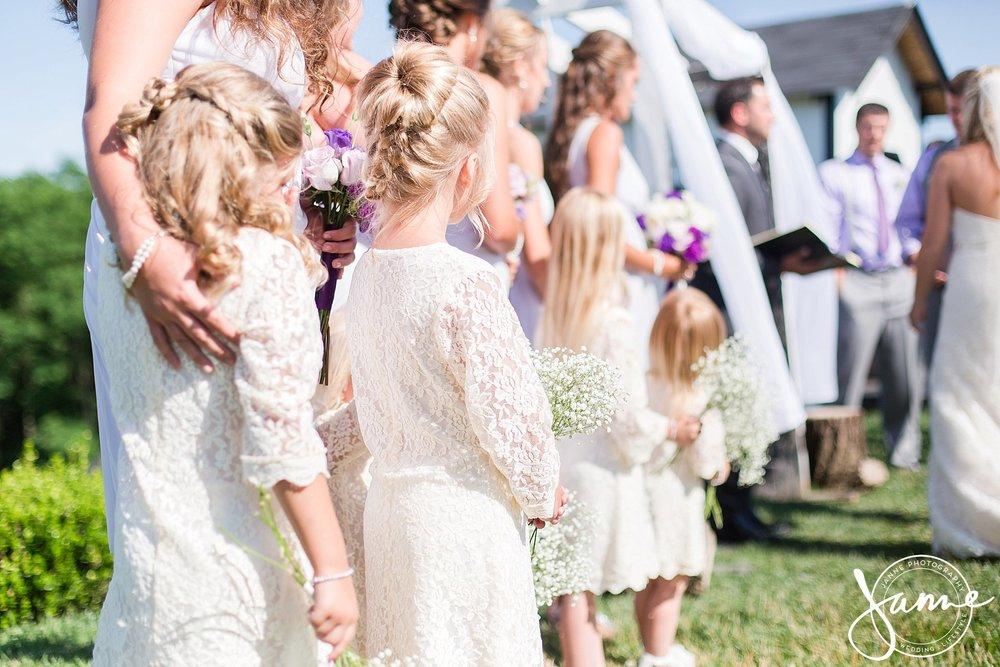 Kentucky_Wedding_Josephina_Event_Venue_0025.jpg