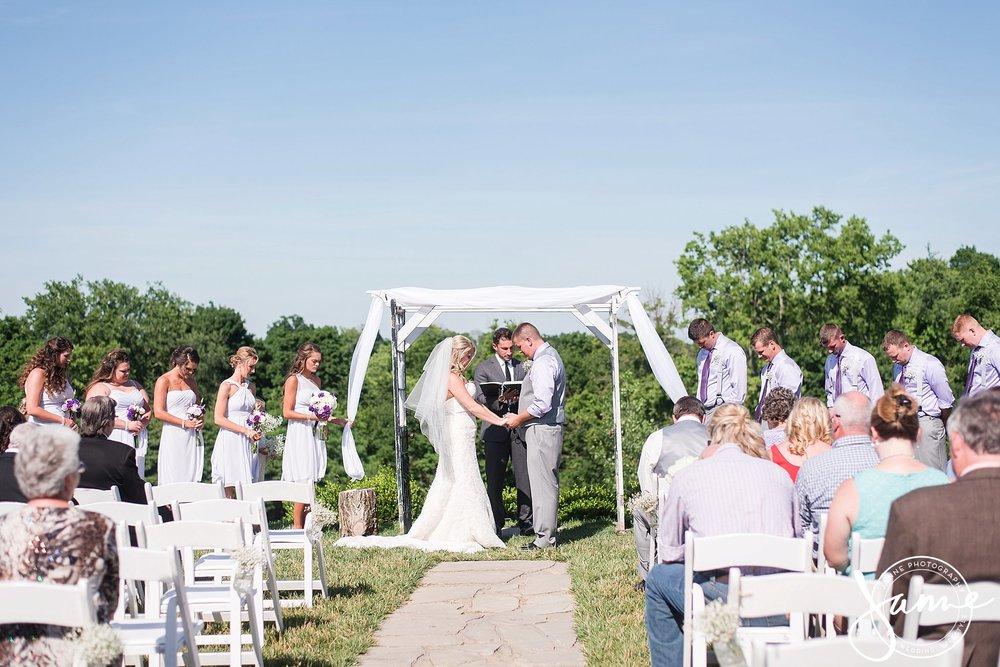 Kentucky_Wedding_Josephina_Event_Venue_0027.jpg