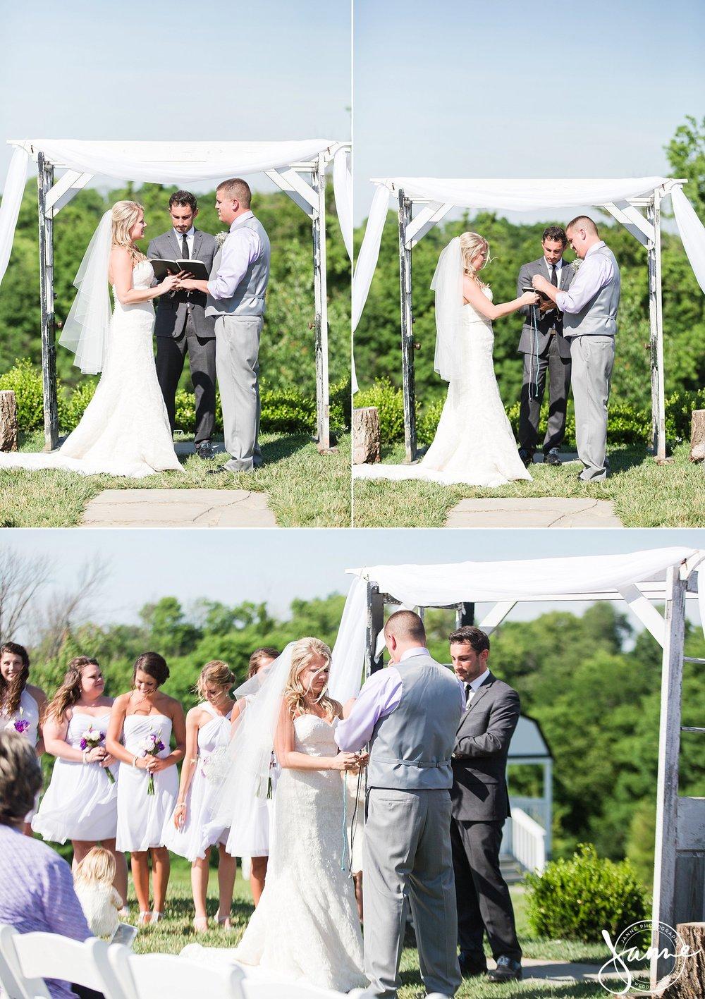Kentucky_Wedding_Josephina_Event_Venue_0026.jpg