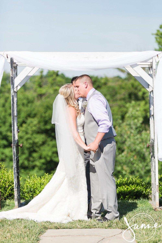 Kentucky_Wedding_Josephina_Event_Venue_0028.jpg