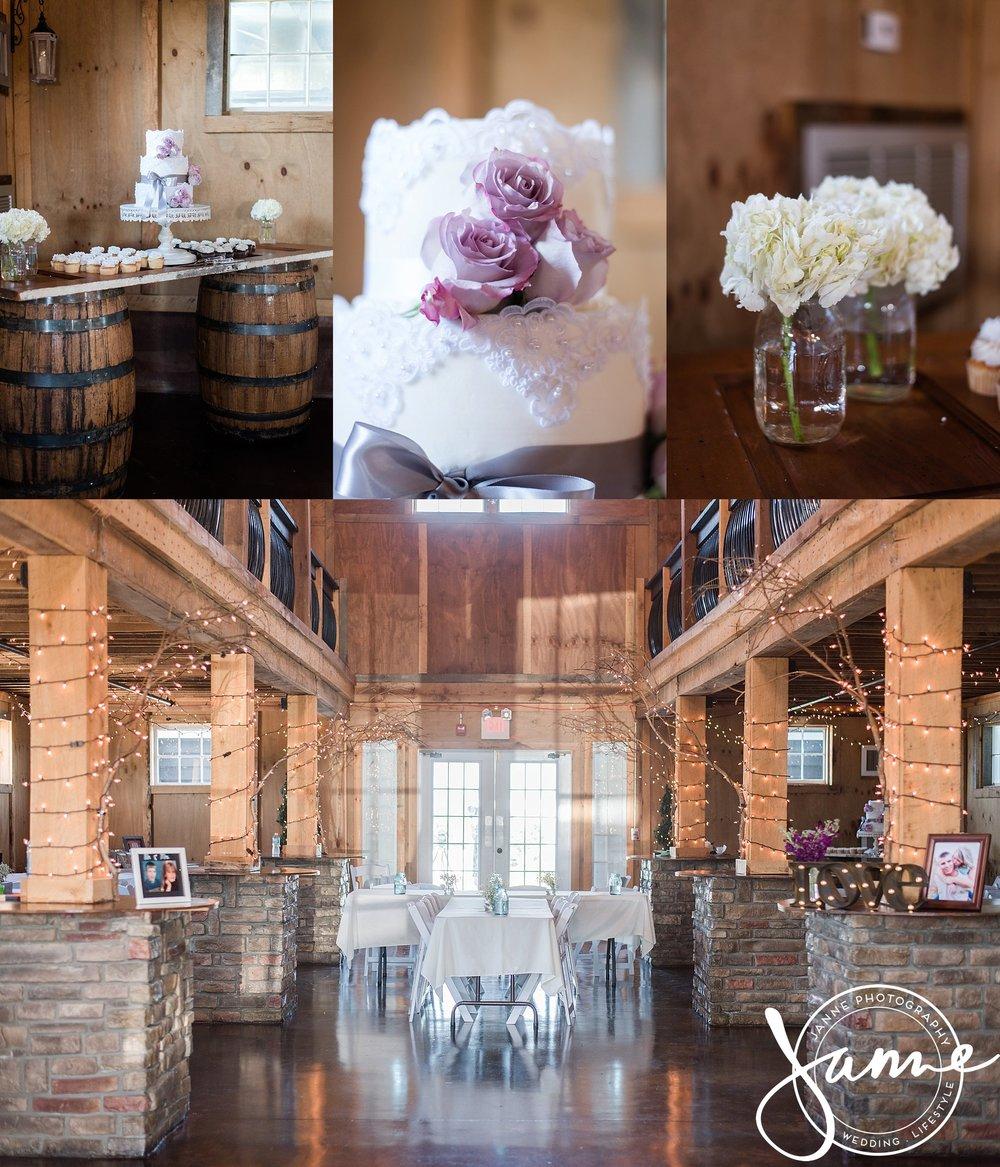 Kentucky_Wedding_Josephina_Event_Venue_0029.jpg
