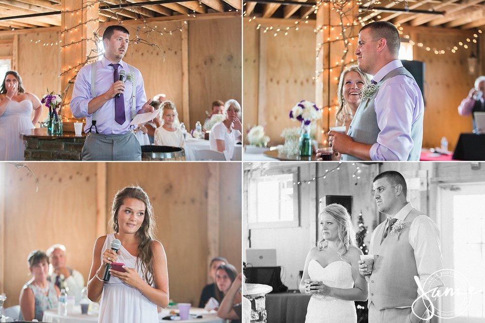 Kentucky_Wedding_Josephina_Event_Venue_0030.jpg