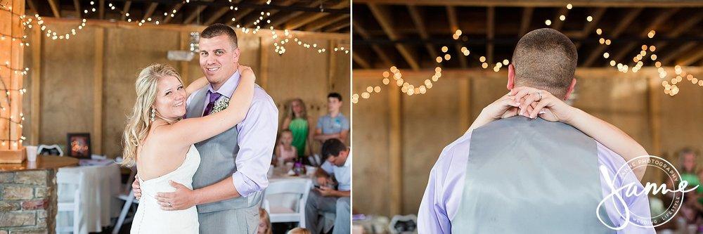 Kentucky_Wedding_Josephina_Event_Venue_0032.jpg