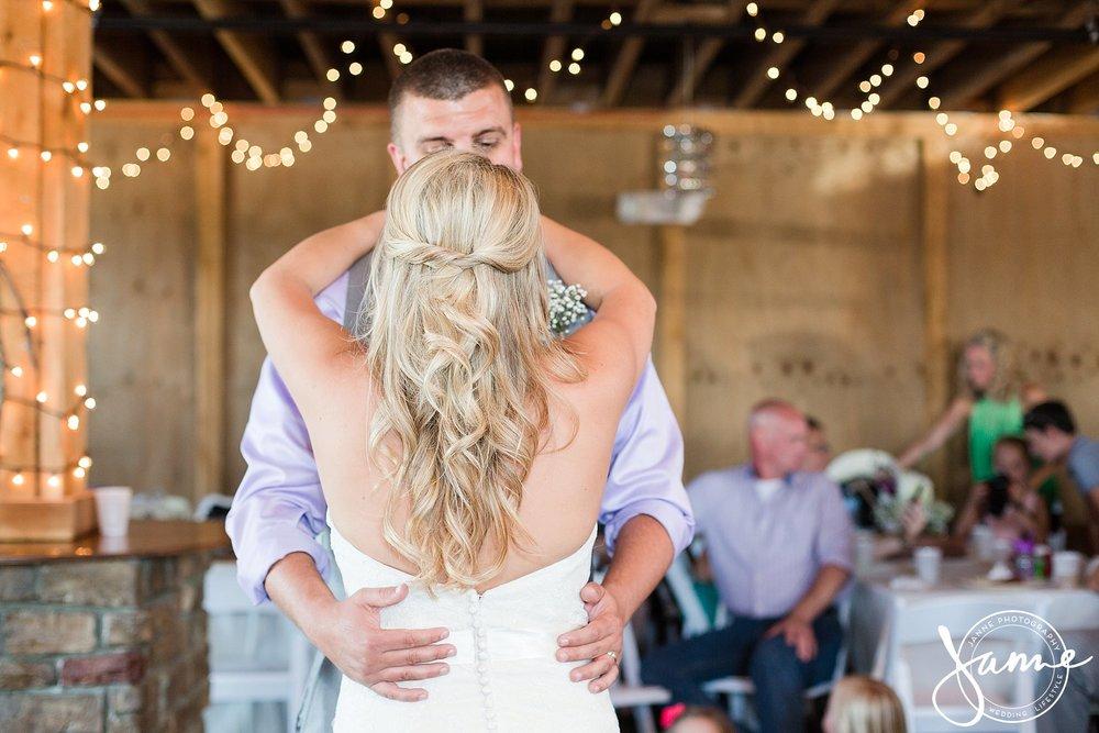 Kentucky_Wedding_Josephina_Event_Venue_0031.jpg