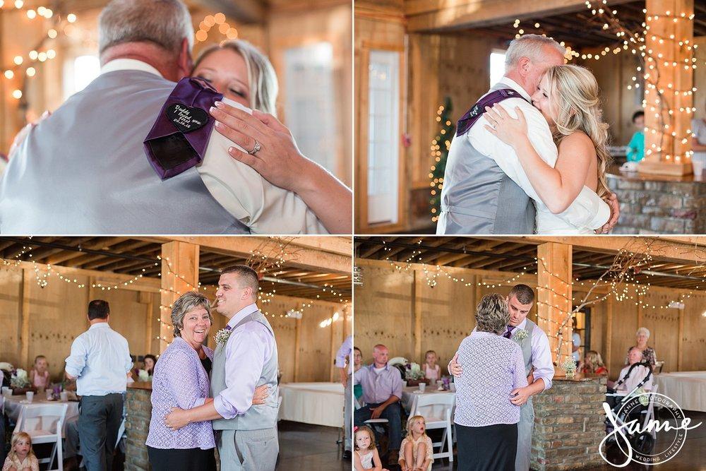 Kentucky_Wedding_Josephina_Event_Venue_0033.jpg