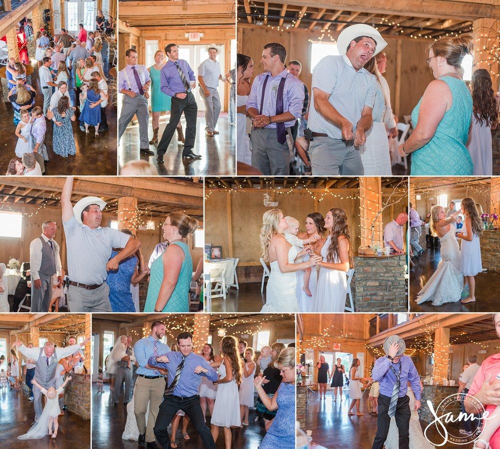 Kentucky_Wedding_Josephina_Event_Venue_0034.jpg