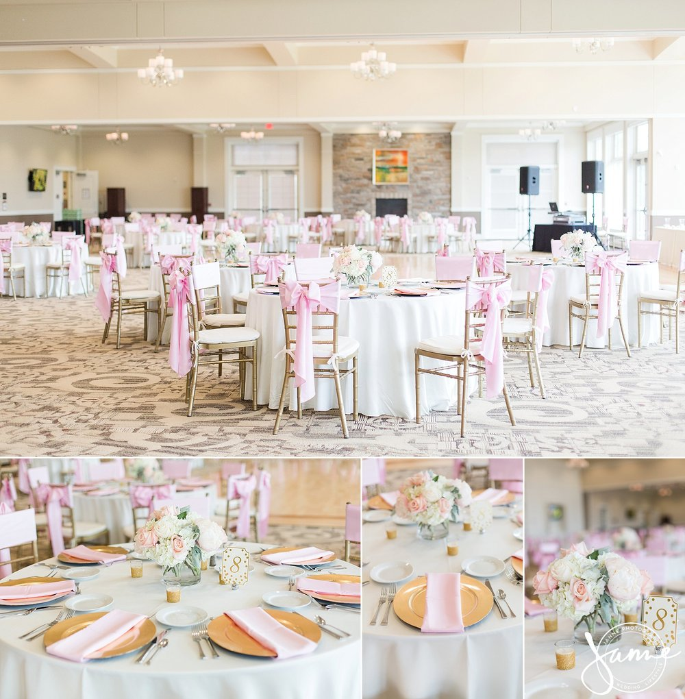 Cooper_Creek_Event_Center_Cincinnati_Wedding_0035.jpg