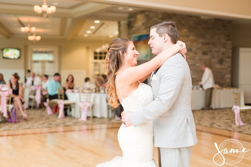 Cooper_Creek_Event_Center_Cincinnati_Wedding_0038.jpg