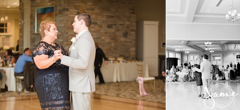 Cooper_Creek_Event_Center_Cincinnati_Wedding_0041.jpg