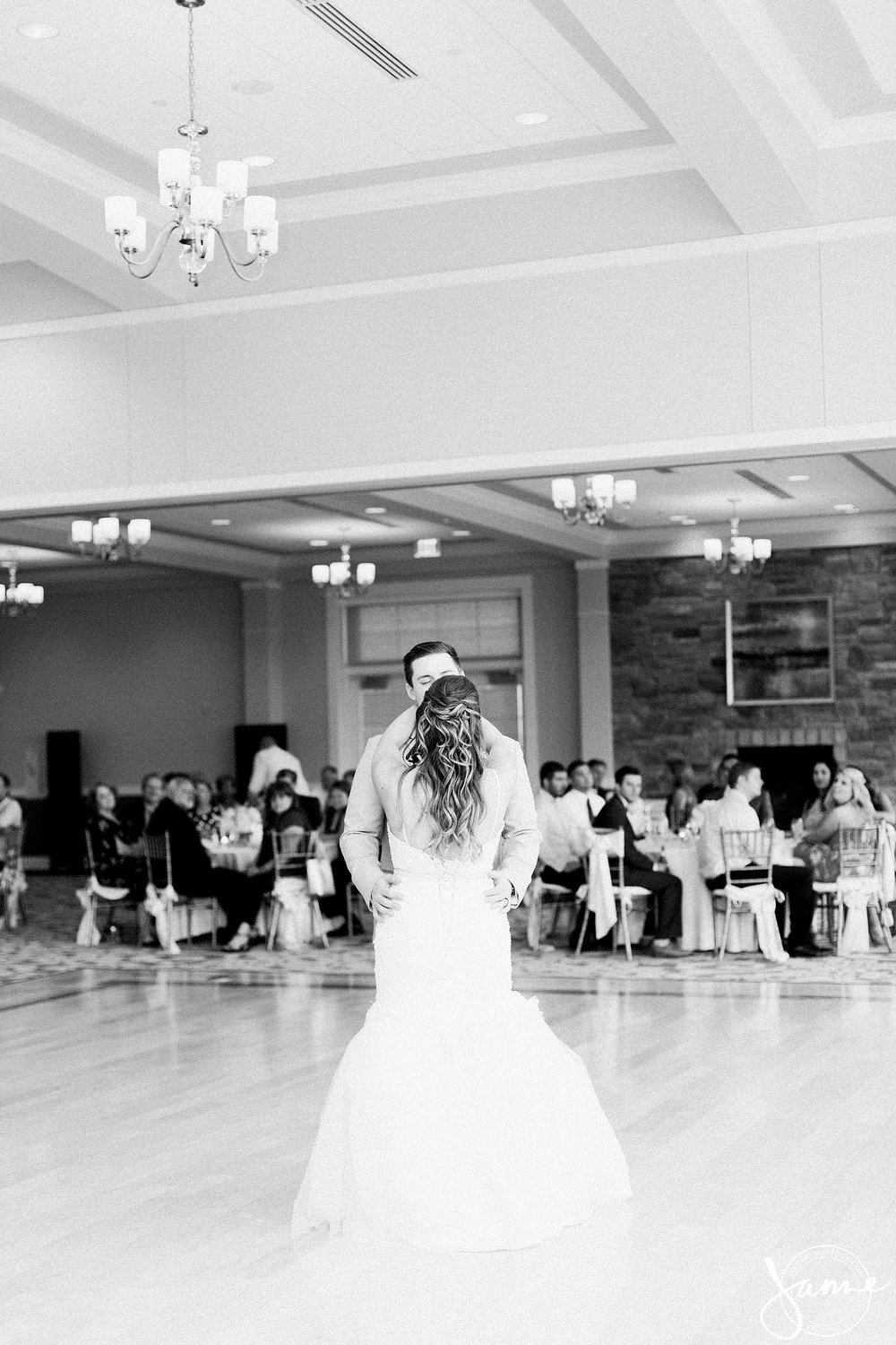 Cooper_Creek_Event_Center_Cincinnati_Wedding_0039.jpg