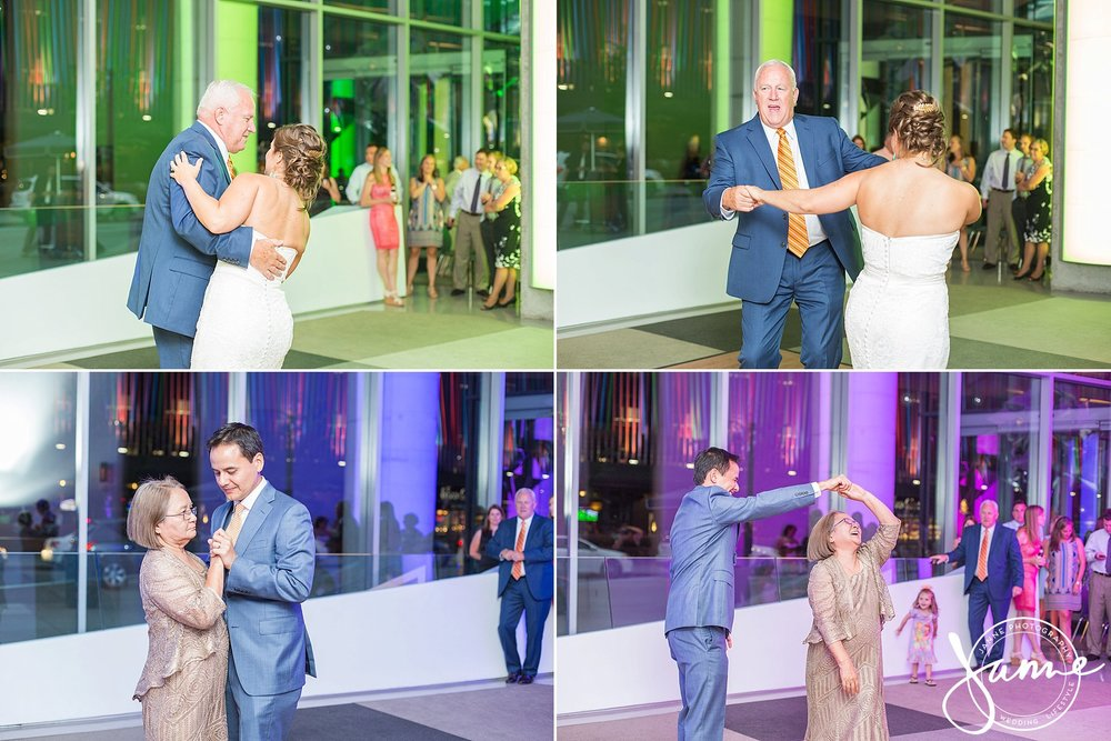 Contemporary_Arts_Center_Wedding_Cincinnati_0023.jpg