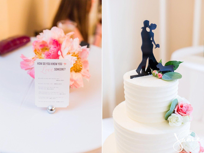 Miami University Wedding   Jenny + Mike — Janne Photography ...