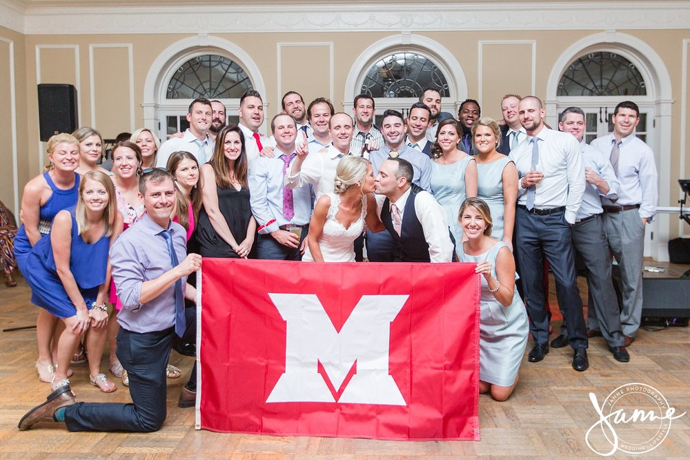 Miami_University_Wedding_Oxford_Cincinnati_0039.jpg